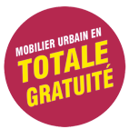 Mobiliers Urbain
